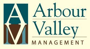 Arbour Valley Management Apartments