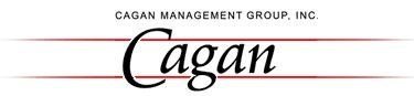 Cagan Management Group Off-Campus Housing