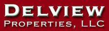 Delview Properties, LLC Apartments