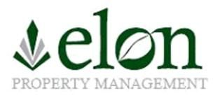 Elon Property Management Apartments