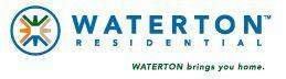Waterton Residential Apartments