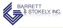Barrett & Stokely, Inc. Apartments