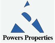 Powers Properties Apartments
