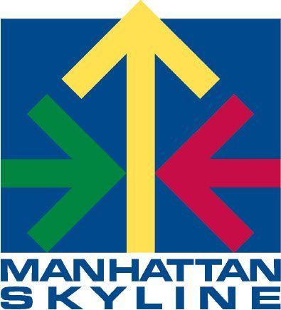 Manhattan Skyline Management Group Apartments