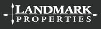 Landmark Properties Apartments