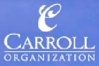 Carroll Organization/Arium Living Apartments
