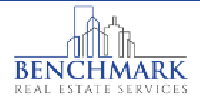 Benchmark Real Estate Services Apartments