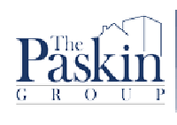 The Paskin Group Apartments