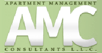 Apartment Management Consultants (AMC LLC) Apartments