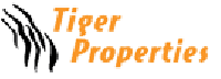 Tiger Properties Off-Campus Housing