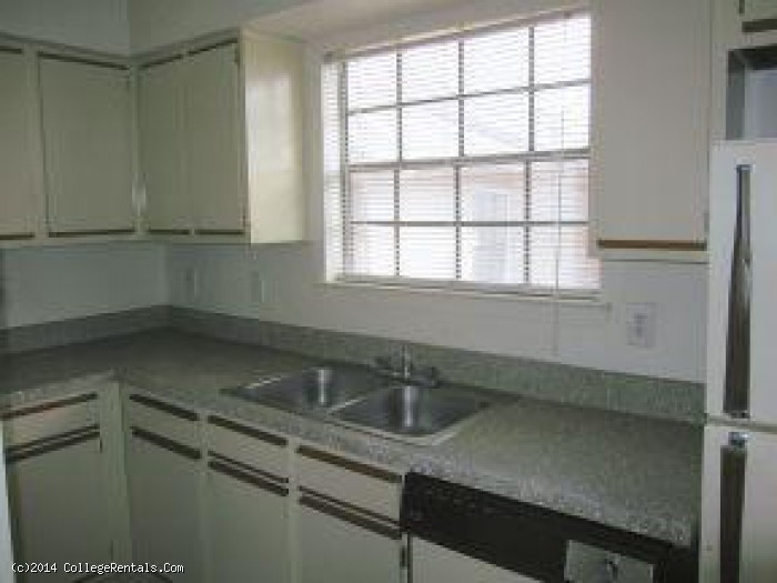 Fox Hollow Apartments Grand Prairie Tx Apartment Finder