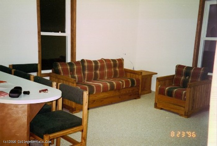ABC Rentals of Indiana apartments in Indiana, Pennsylvania