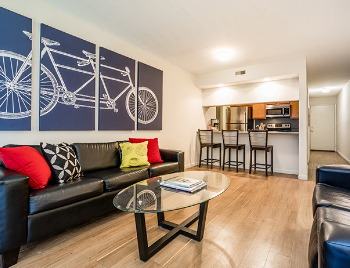 Campustown Rentals Apartments In Champaign Illinois