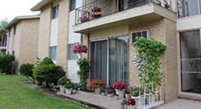 Denway circle apartments in kalamazoo michigan - 2 bedroom apartments kalamazoo mi ...