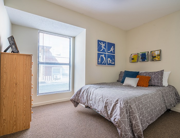 Campustown rentals apartments in champaign illinois - 1 bedroom apartments in champaign il ...