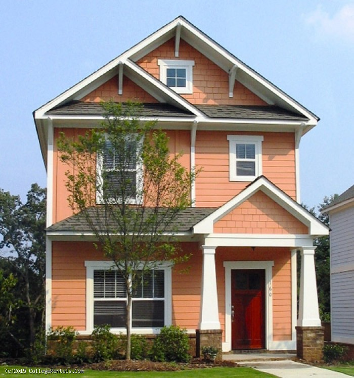 houses for rent athens ga house design and decorating ideas
