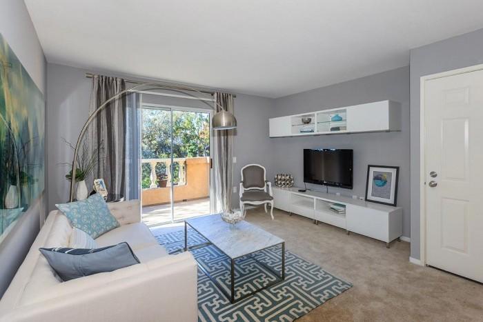 Apartments For Rent La Jolla Utc