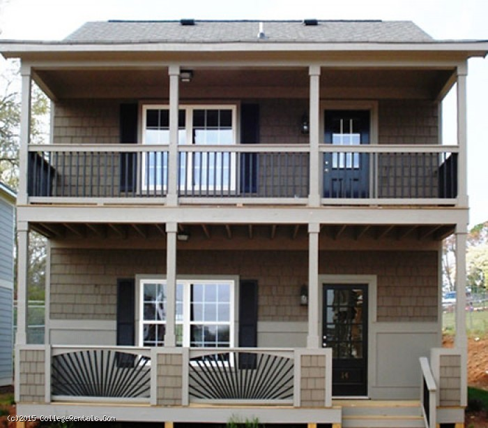 Landmark athens apartments in athens georgia 3 bedroom apartments in athens ga