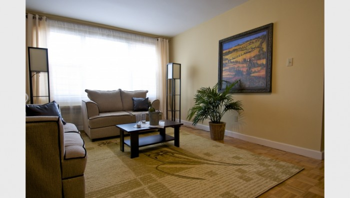 Apartments For Rent In Hempstead Ny