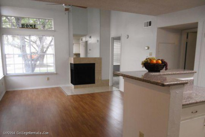 walden pond apartments in college station texas