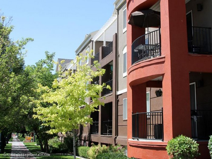 Apartments In Salt Lake City Utilities Included