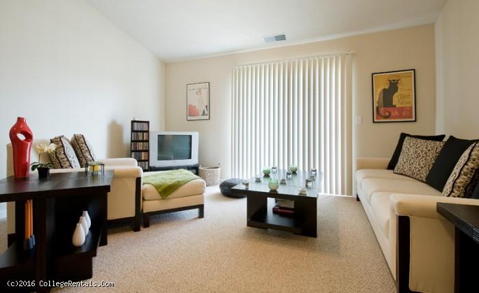 Fairway Apartments West Lafayette
