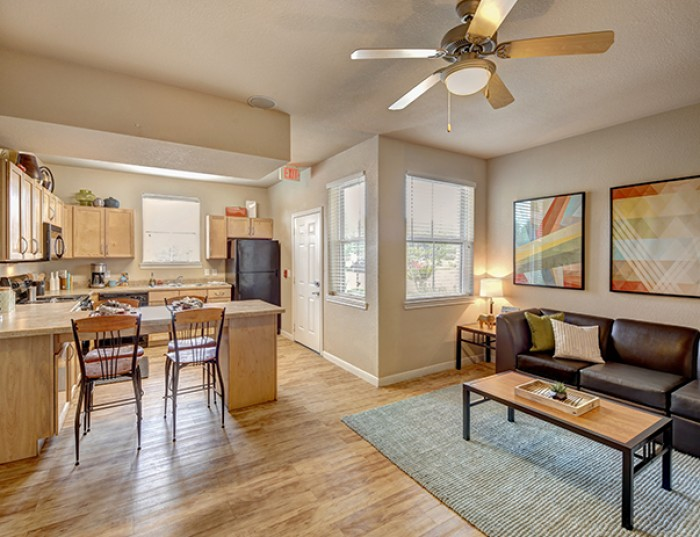 Callaway villas apartments in college station texas - 2 bedroom apartments in college station ...