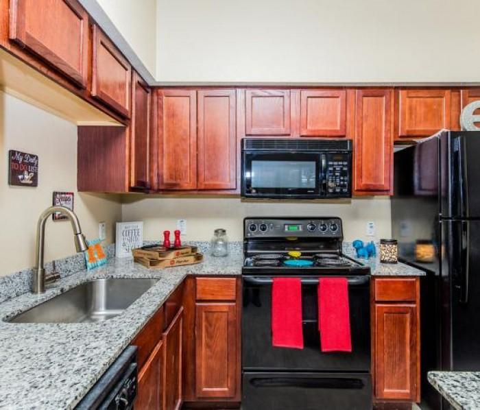 San Marcos Tx Apartments: Villagio San Marcos Apartments In San Marcos, Texas