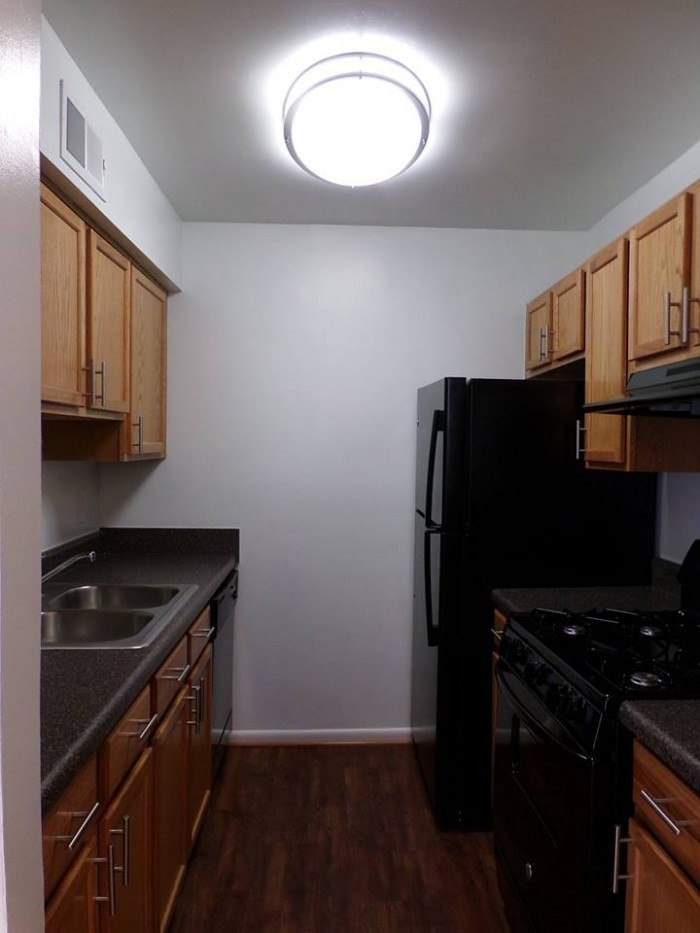 Woodshire apartments in virginia beach virginia - 4 bedroom apartments virginia beach ...