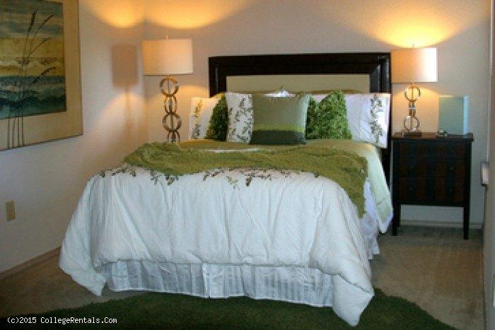 shiloh apartments in fayetteville arkansas