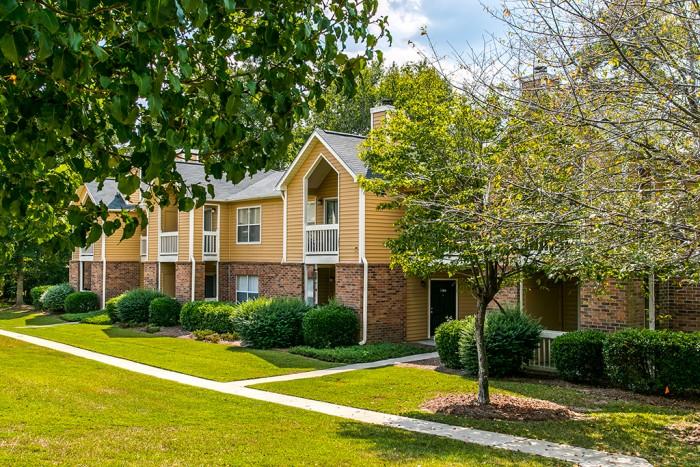 Hampton greene apartments in columbia south carolina - Cheap one bedroom apartments in columbia sc ...
