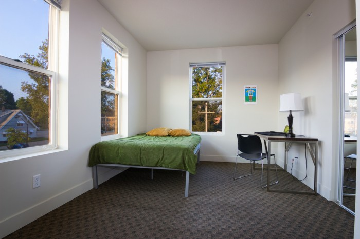 Roland realty apartments in champaign illinois - 1 bedroom apartments in champaign il ...