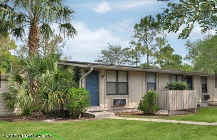 Nova Glen Apartments In Daytona Beach Florida Math Wallpaper Golden Find Free HD for Desktop [pastnedes.tk]