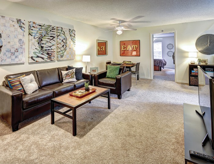 1 bedroom student housing charlotte nc university walk apartments in charlotte north carolina
