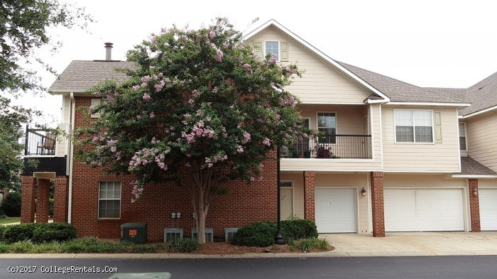 Barrington place at somerset apartments in montgomery alabama - 2 bedroom apartments in montgomery al ...