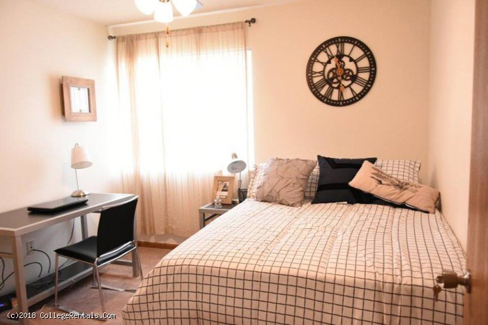 The reserve on 66th apartments in cedar rapids iowa 2 bedroom apartments cedar rapids iowa