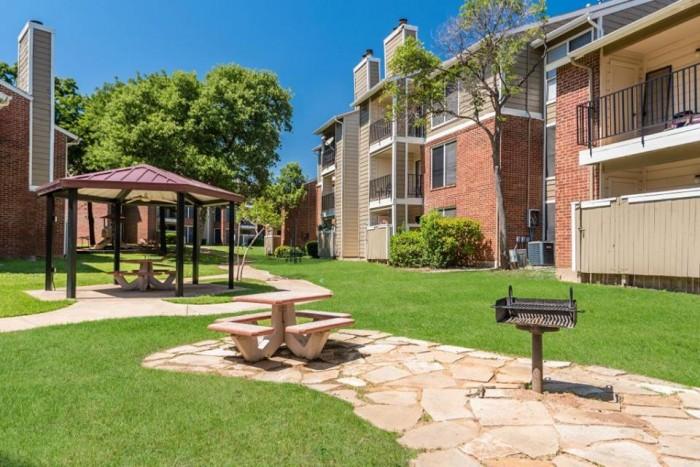 Heritage park apartments in arlington texas - 4 bedroom apartments in arlington tx ...
