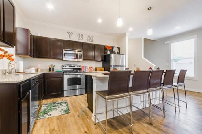 Hillside ranch apartments in san marcos texas - One bedroom apartments san marcos ca ...