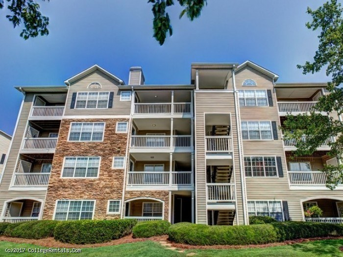 Barrington on the green apartments in birmingham alabama for 3 bedroom apartments in birmingham al