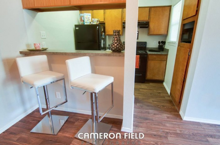 westfield apartments in san marcos texas
