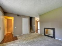 bedroom apartments in sacramento california college rentals