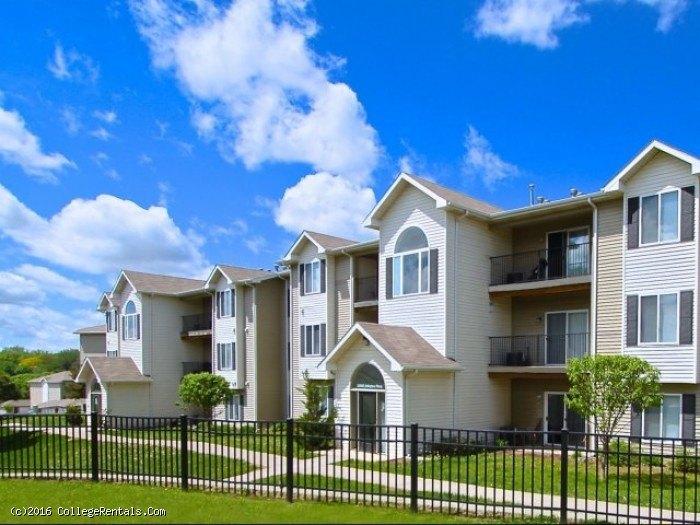 Park west apartments in omaha nebraska for 3 bedroom apartments for rent in omaha ne