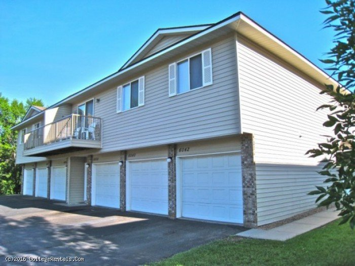 Apartments For Rent In Inver Grove Heights Minnesota