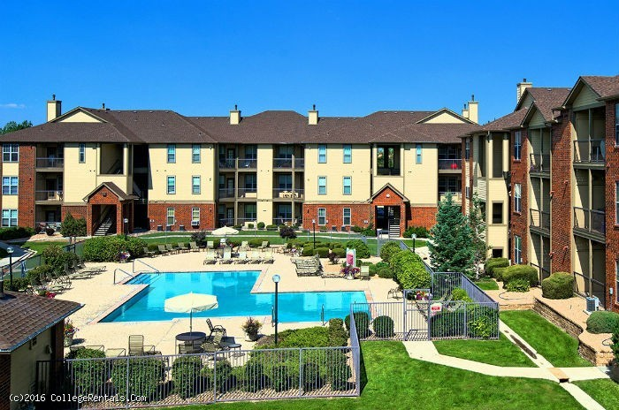 Greensview Apartments In Aurora Colorado Math Wallpaper Golden Find Free HD for Desktop [pastnedes.tk]