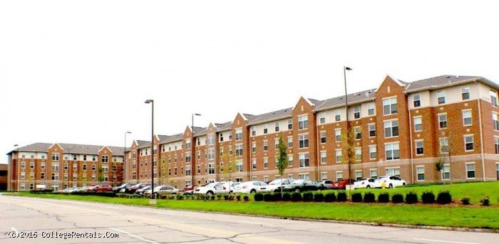 Furnished Apartments For Rent In Dearborn Michigan