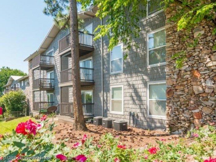 Furnished Apartments For Rent In Birmingham Al