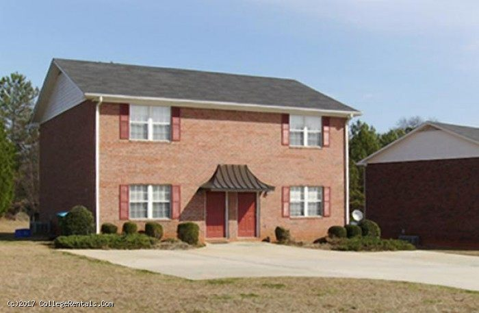 Deer park apartments in athens georgia 3 bedroom apartments in athens ga