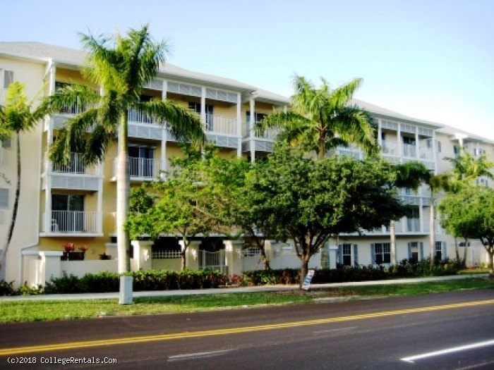 Apartments For Rent In Dadeland Florida