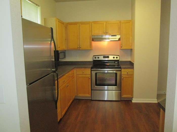 Inman Park Apartments In Raleigh North Carolina