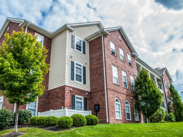 The Province Apartments In Fairborn Ohio